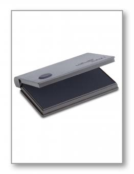 Stempelkissen Micro 0903