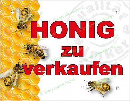 Schilder Motiv 08670